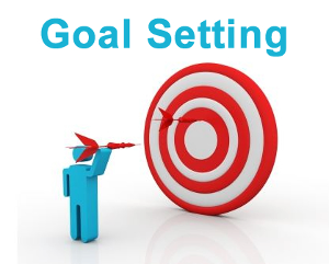 Goal-Setting.PersonalDevelopmentDynamically.com