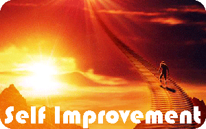 Self-Improvement.PersonalDevelopmentDynamically.com
