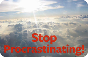 Stop-Procrastinating.PersonalDevelopmentDynamically.com